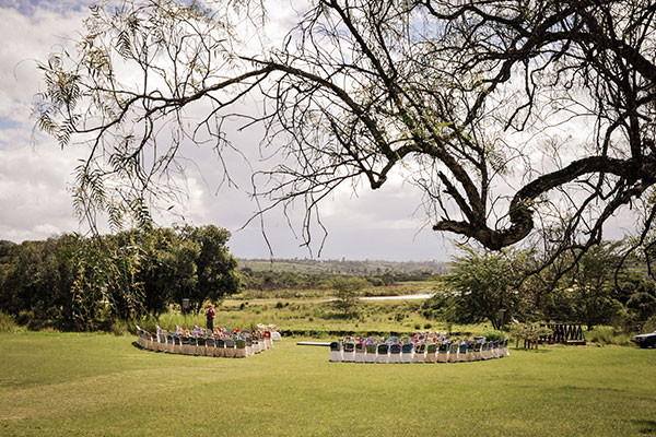 chairs-for-ceremony